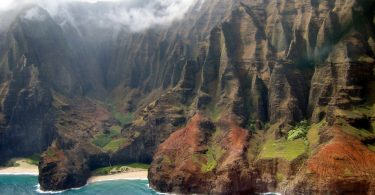 5 of the best hidden gems on Kauai Island
